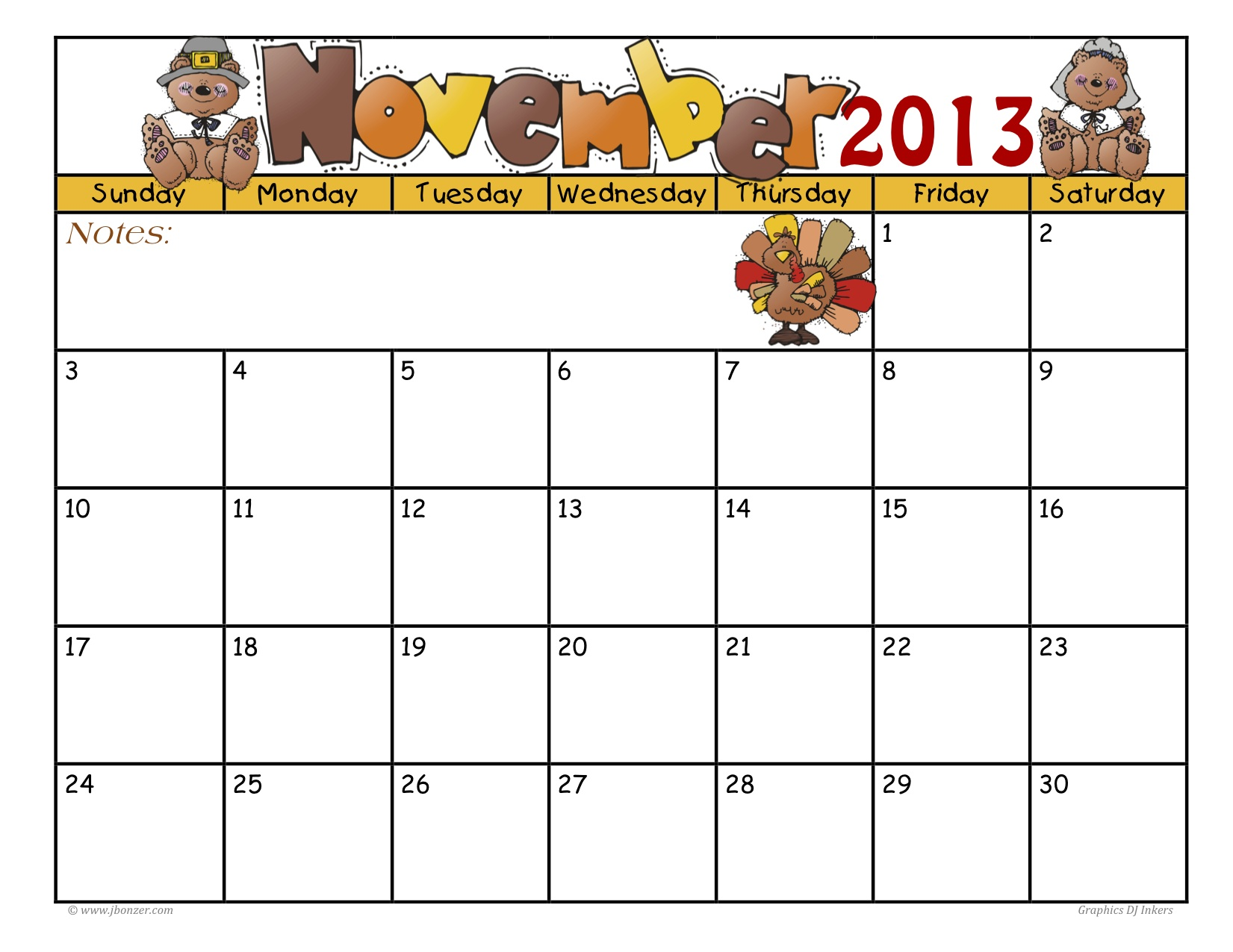... 1600 x 1131 jpeg 174kb printable 2015 calendar for kids next calendar