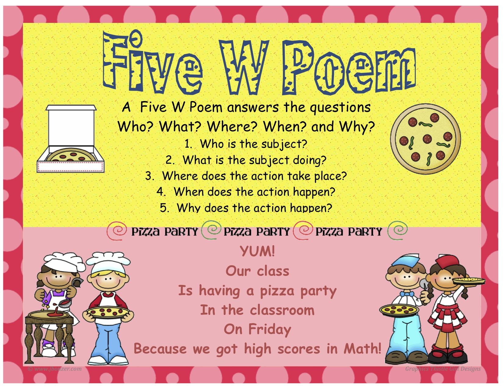 teachers handbook for icse poems