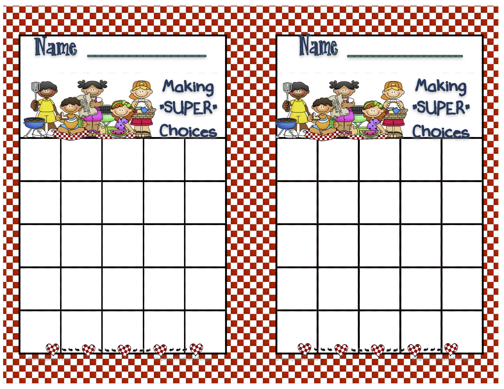 Displaying 15> Images For - Picnic Clip Art Borders...
