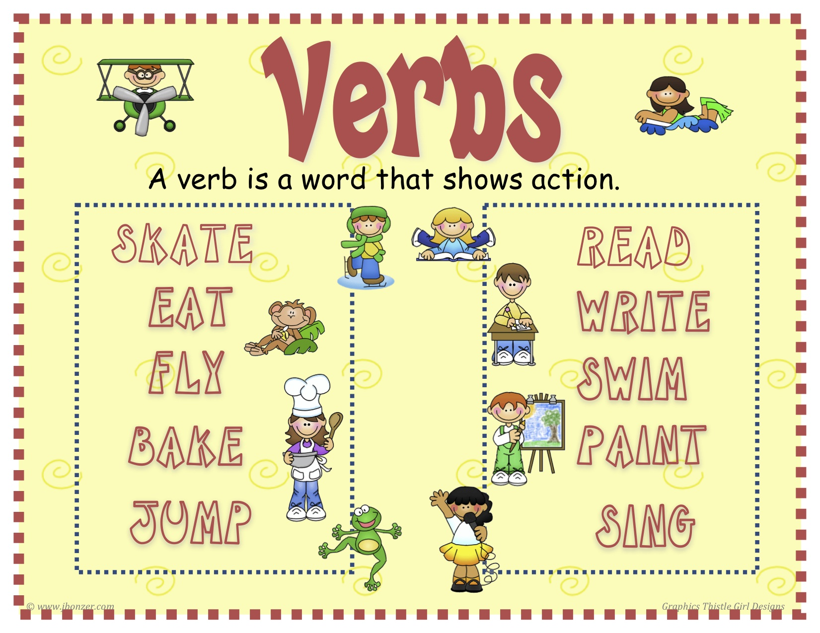 Worksheet Adjectives Worksheets Ks1 verb worksheets ks1 abitlikethis on adjectives as well simple present tense