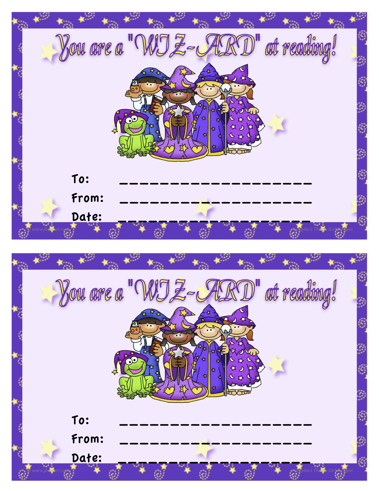 Displaying 20> Images For - Thistle Girl Welcome Clipart...